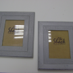 A3 Picture Frame.