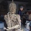 Buddha ... R39000.00
