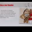 The Sharks magazine September 2012.
